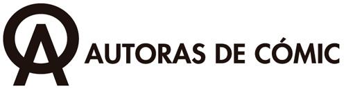 autoras-logoweb