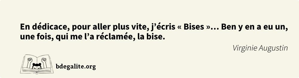 bise3