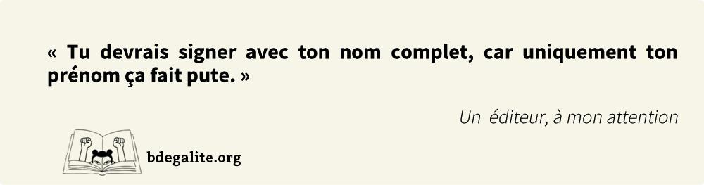 ca-fait-pute3