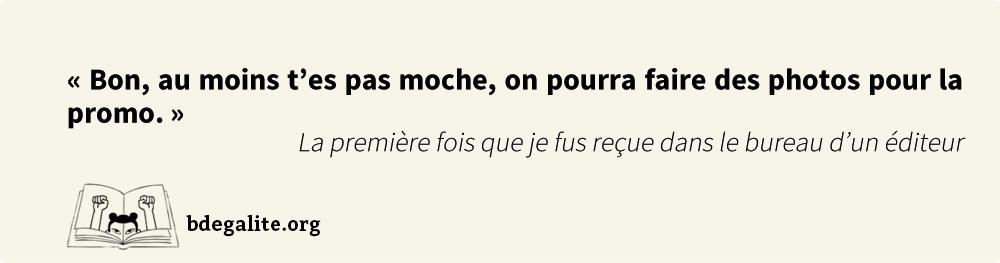 t-es-pas-moche3